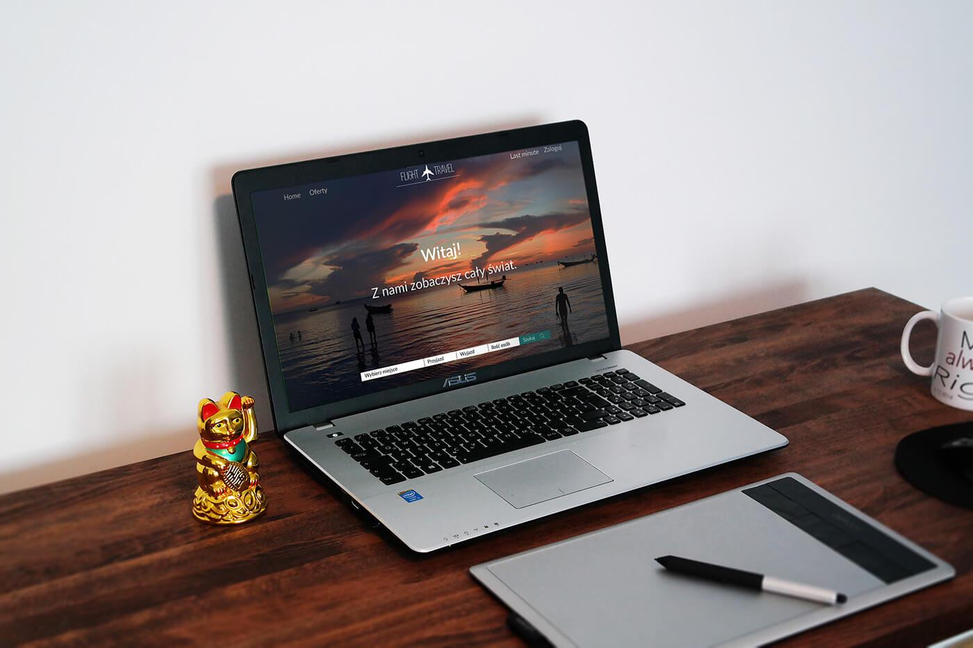 Ремонт ноутбуков Asus