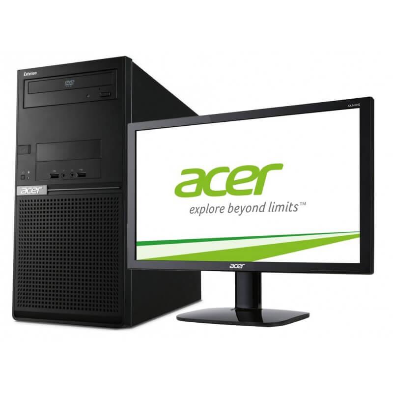 Ремонт компьютеров Acer