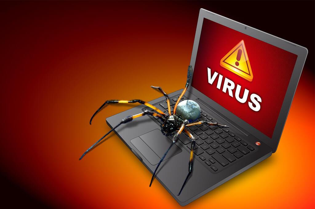 Критерии выбора наиболее надежного антивируса